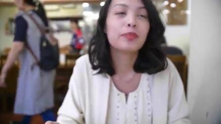 Spice 擇旅   北海道第一的拉麵!最棒的札幌味噌拉麵揭曉:日本 旅遊 美食 自由行