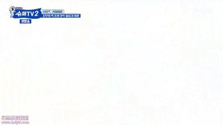 SuperTV2.E07.180719.中字