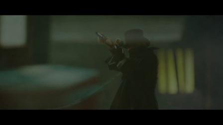 朴孝信 - 那天