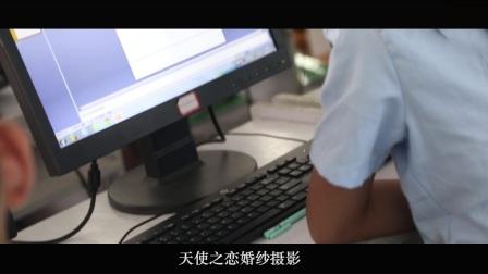 长峰小学五年级一班毕业季