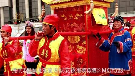 招武行  马术学徒  私人微电影跟拍跟摄;15750801561