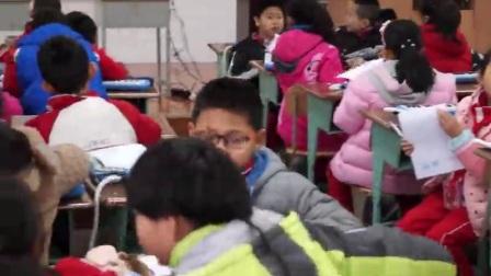 小学音乐四年级上册第3课 快乐的校园_编创与活动_第一课时_徐婷_T2510597