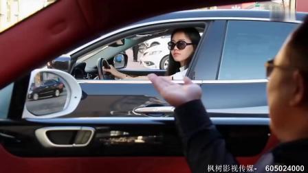 赵世炎张祖敏婚礼大电影