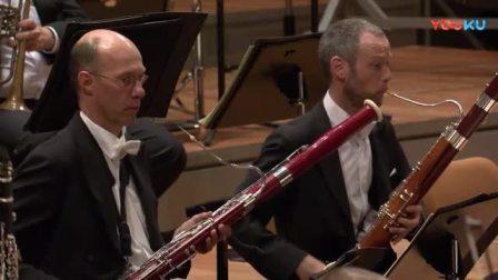 普罗科菲耶夫,D大调第一交响曲,作品25 柏林爱乐乐团