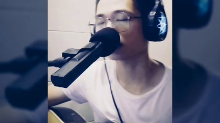《恋恋风尘》-木吉他