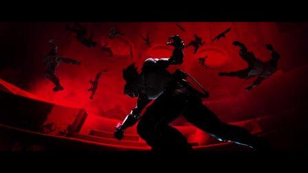 【游民星空】《异星奇兵》更名星际领主