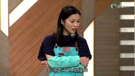 美女厨房第三季 (8)