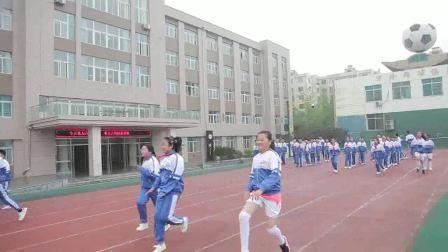 辽宁丹东六纬路小学6年3班毕业季——标准影像出品,微信:baozou369
