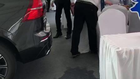 团车网惠民车展一视频2