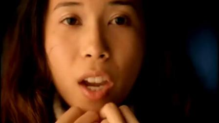 莫文蔚 Karen Mok  忽然之间 Suddenly Official Music Video