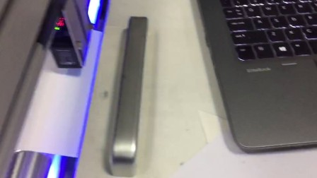 [MoqnYbXTCyrD]上海码图UV喷码机彩色二维码高清晰图片
