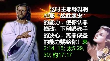 18.7.21八步阶梯(三)知识