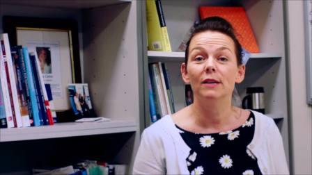 Active Learning in Queensland Universities
