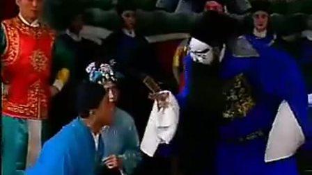 【北路梆子】  香壶案(下) — 山西省忻州地区一团  李万林 任建华 杨仲义