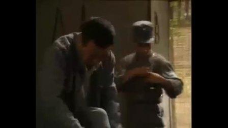 电视--百团大战04--06集