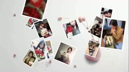 深圳鲜花速递
