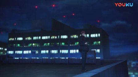 fate stay night2014片尾曲 disillusion幻灭