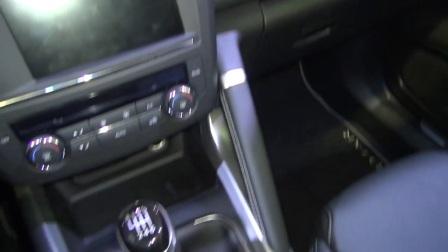 2.0L发动机油耗5毛钱,雷诺科雷嘉紧凑型suv起售价15万