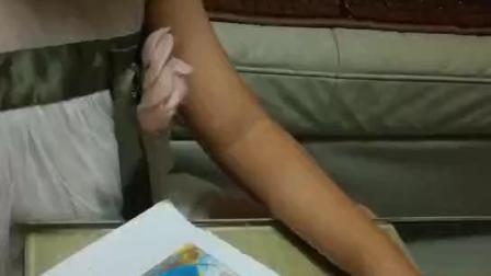 康乐L1班王雪茹Angela