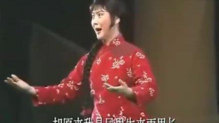 京剧红灯记选段 博裕堂