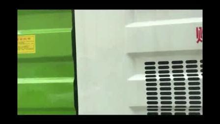 2018公司主营最新款坚固耐用的扫路车、吸尘车、洗扫车车型大全 公路清扫车 道路清扫车系列厂家报价配置视频参数====湖北宏宇专用汽车有限公司