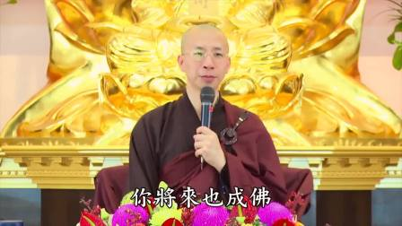 B01-16-16-011 無量壽經報恩談  全字幕 180727