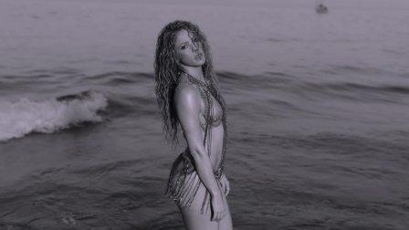 夏奇拉Shakira & Maluma - Clandestino