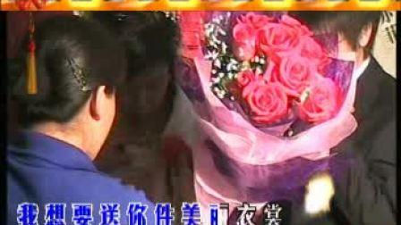新郎新娘结婚视频相册《1》