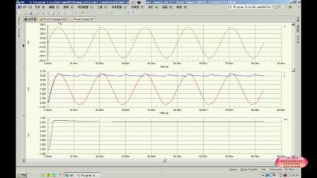 4-8. PCB设计-电路仿真设计方法