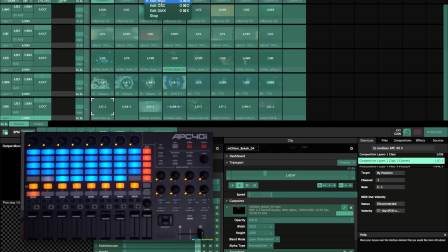 APC40ii_Color_key_Setup_in_Resolume_Arena_6