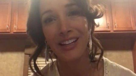Jennifer Beals参演电影《After》