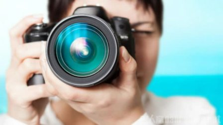 5d3视频拍摄教程 学摄影入门知识 单反拍照入门知识技巧