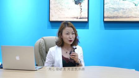 上海小红花艺术培训学校有限公司简介