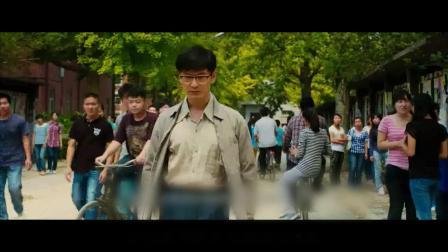 张杰《最美的太阳》, 和林俊杰现场狂飙高音, 燃爆你的耳朵!