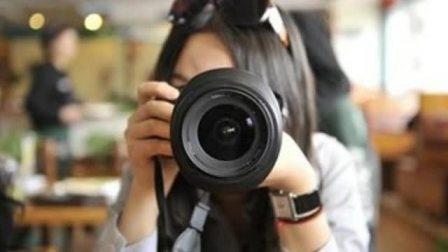 单反相机入门教程实用摄影技巧 尼康单反摄影技巧大全 单反入门基础