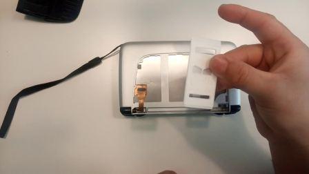 MFACE HUB-USB New Attach and Design (Generic USB HUB)