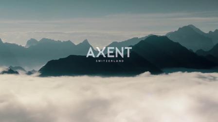 AXENT 2018KBC 产品视频