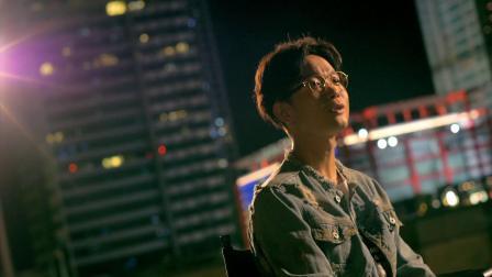 鞠起首张创作专辑《无法停止》今日上线!