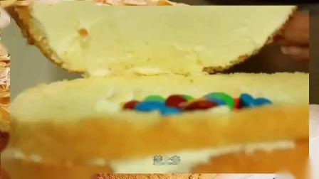 学蛋糕烘焙需要多久 纸杯蛋糕多少度烤多久 君之烘焙面包烘焙教程