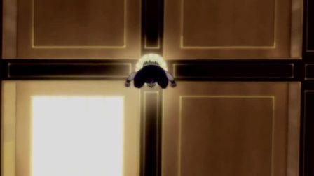 猎人×猎人 重制版 猎人X猎人:精彩战斗之库洛洛VS桀诺