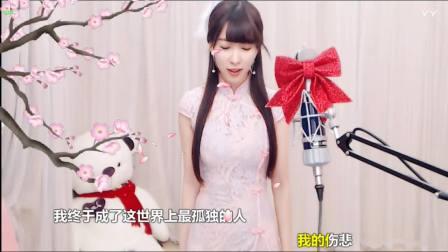 [2018-08-02].[21_01]-杨大爷-默闻