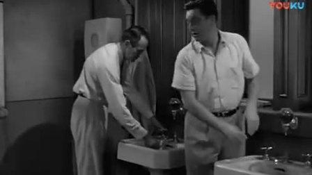 《十二怒汉》(美版1957)_超清