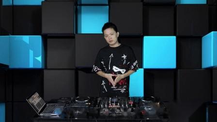 深圳苏华学DJ打碟MC职业区分和DJ设备简单介绍