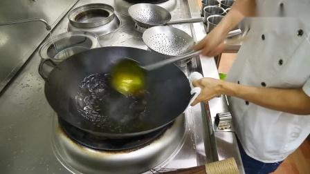 """厨师长教你: """"冷吃牛肉""""的正宗做法, 味道很赞, 先收藏起来"""