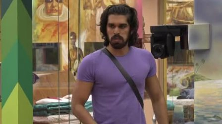 Bigg Boss Malayalam - Season 1 - DAY 47