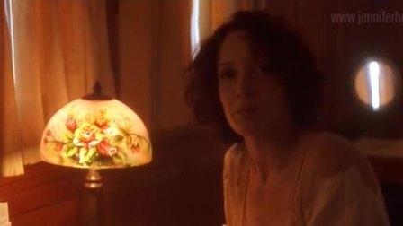 After The Storm 2001 Jennifer Beals