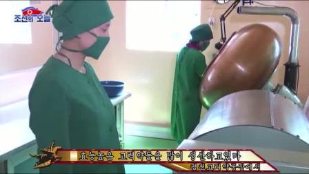 효능높은 고력약들을 많이 생산하고있다