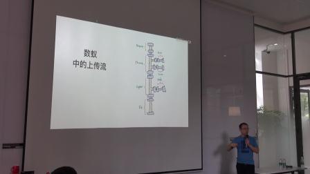 node 地下铁成都站_11