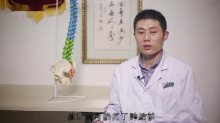 脊柱结核与肿瘤的鉴别方法