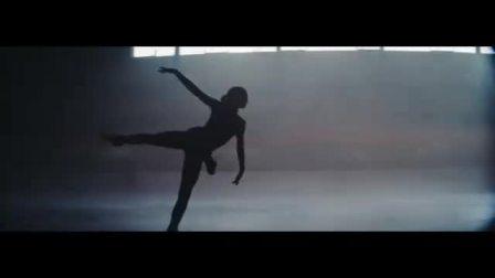 《魔法少女小圆 外传》1周年CM广告